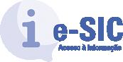 Sistema Eletrônico do Serviço de Informação ao Cidadão do Sesc Amapá